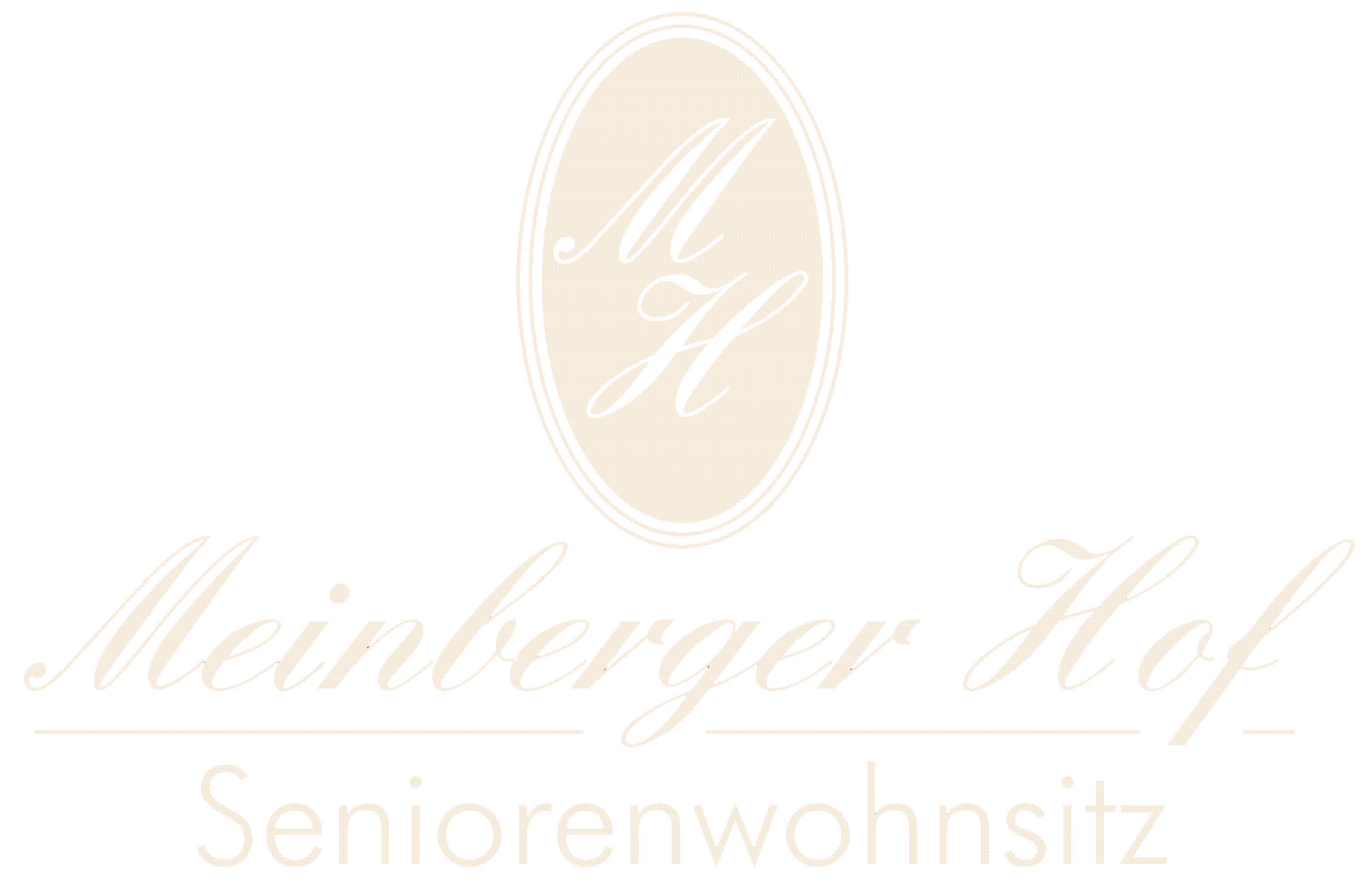 Meinberger Hof